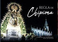 REGLA DE CHIPIONA