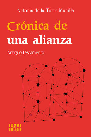 CRONICA DE UNA ALIANZA