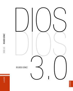 DIOS 3.0