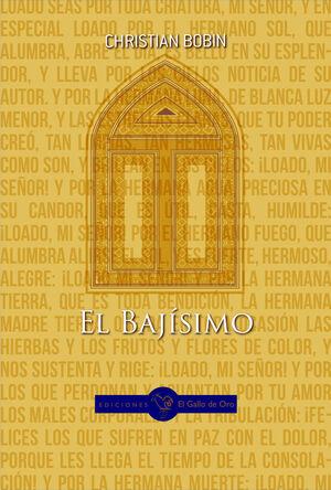 BAJISIMO,EL