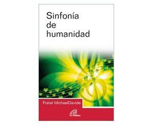 SINFONÍA DE HUMANIDAD