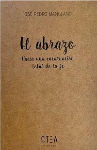 ABRAZO, EL