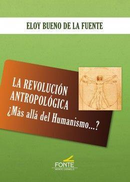 LA REVOLUCION ANTROPOLOGICA