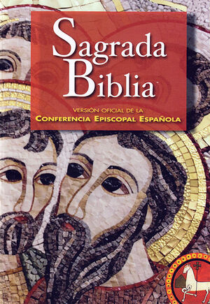 SAGRADA BIBLIA (ED. TÍPICA - CARTONÉ AL CROMO)