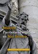 PARÁBOLAS EVANGÉLICAS EN SAN IRENEO