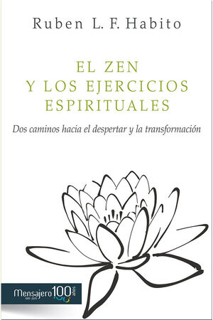 EL ZEN Y LOS EJERCICIOS ESPIRITUALES