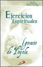 EJERCICIOS ESPIRITUALES