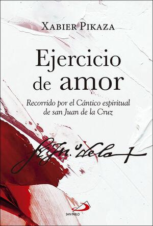 EJERCICIO DE AMOR