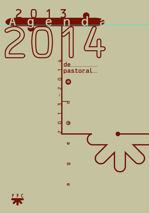 AGENDA DE PASTORAL 2013-2014