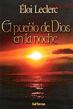 PUEBLO DE DIOS EN LA NOCHE, EL