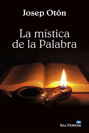 LA MÍSTICA DE LA PALABRA