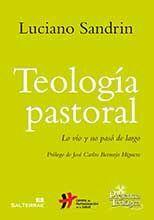 TEOLOGÍA PASTORAL