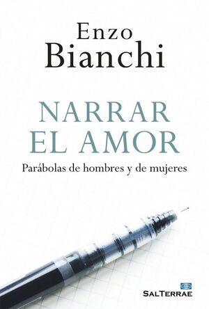 NARRAR EL AMOR