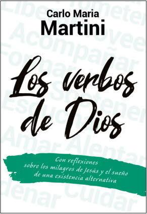 LOS VERBOS DE DIOS