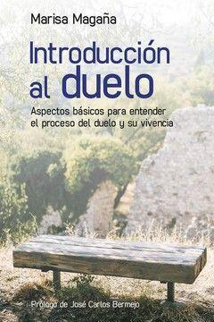 INTRODUCCION AL DUELO