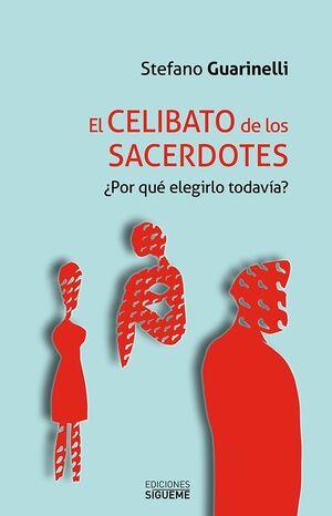 EL CELIBATO DE LOS SACERDOTES