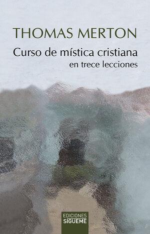 CURSO DE MÍSTICA CRISTIANA