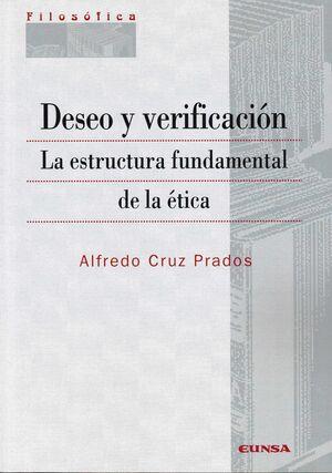 DESEO Y VERIFICACIÓN