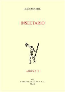 INSECTARIO