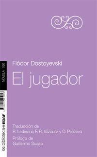 JUGADOR,EL