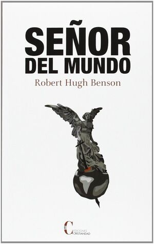 SEÑOR DEL MUNDO