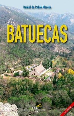 BATUECAS