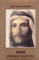 JESÚS. PÁGINAS SELECTAS