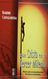 CON CRISTO EN EL TERCER MILENIO