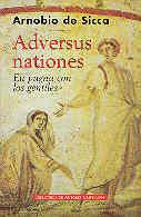 ADVERSUS NATIONES.