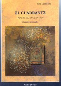 EL CUADRANTE, TOMO III