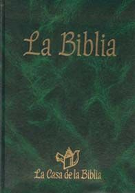 BIBLIA, MANUAL, ORO, CINTA DE REGISTRO