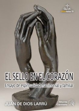 EL SELLO EN EL CORAZÓN
