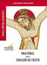 ORACIONAL CON EL CORAZÓN DE JESÚS