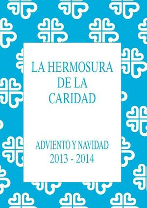 LA HERMOSURA DE LA CARIDAD