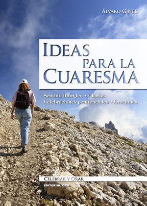IDEAS PARA LA CUARESMA