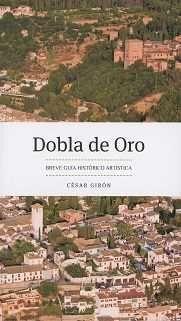 DOBLA DE ORO