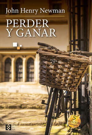 PERDER Y GANAR (5ª ED.)
