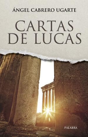 CARTAS DE LUCAS