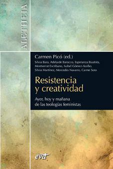 RESISTENCIA Y CREATIVIDAD