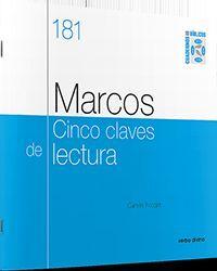 MARCOS: CINCO CLAVES DE LECTURA