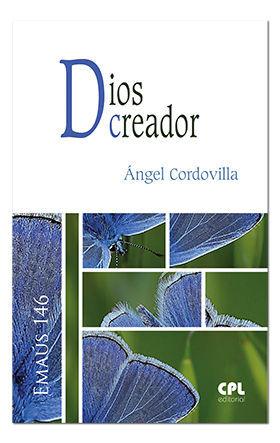 DIOS CREADOR