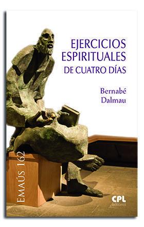 EJERCICIOS ESPIRITUALES DE CUATRO DÍAS