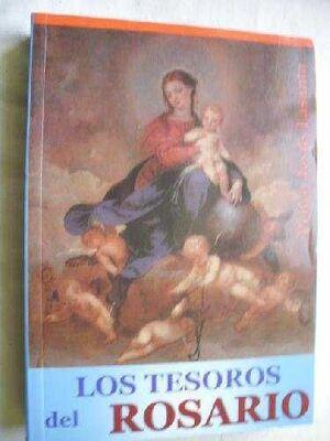 LOS TESOROS DEL ROSARIO