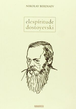 EL ESPÍRITU DE DOSTOYEVSKI