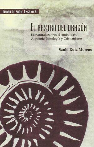 EL RASTRO DEL DRAGÓN
