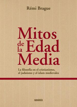 MITOS DE LA EDAD MEDIA