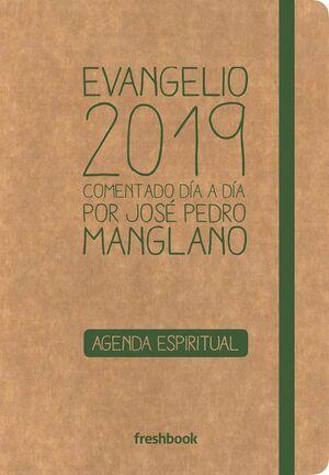 EVANGELIO 2019