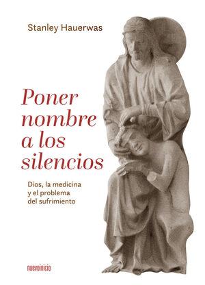 PONER NOMBRE A LOS SILENCIOS