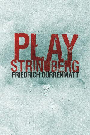 PLAY STRINDBERG