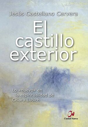 EL CASTILLO EXTERIOR